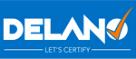 Delano Assessment Pvt. Ltd.